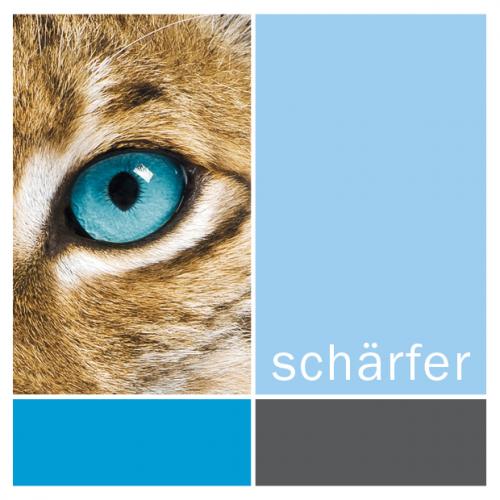 18_1 Beileger Schuhmann Einstiegsangebote_Vorschaubild
